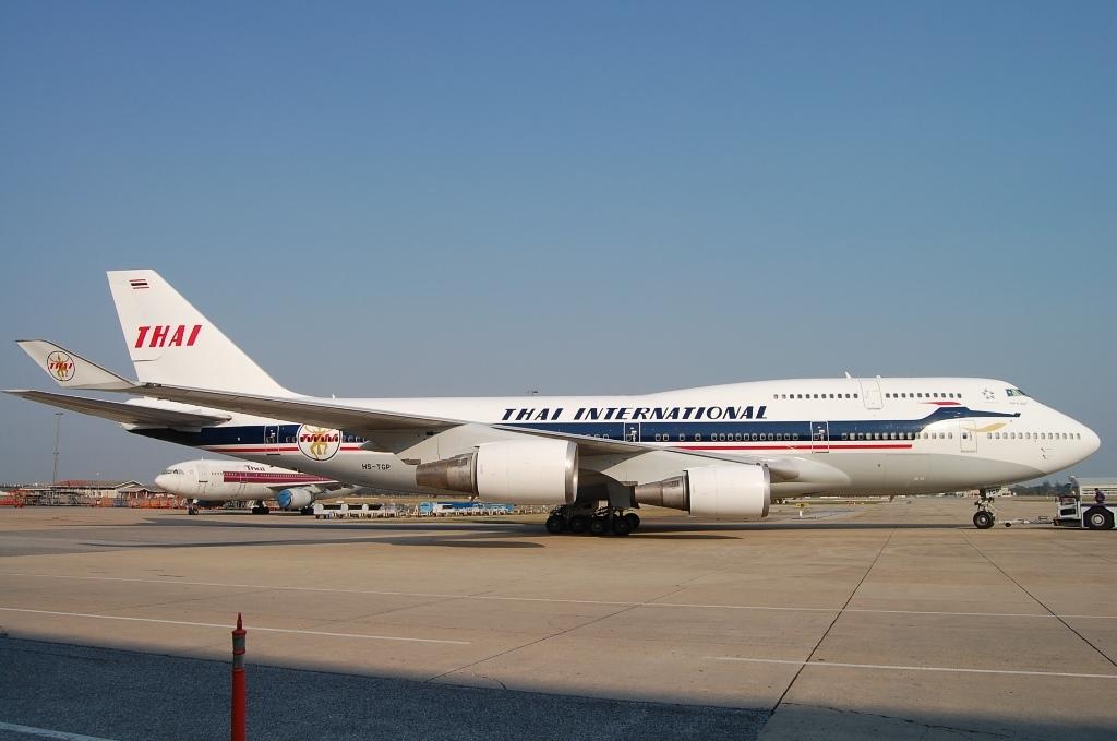 retro_aircraft.JPG