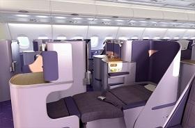 sA380-800 Thai_Business Class Recline.jpg