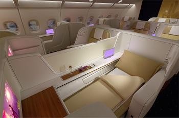 sA380-800 Thai_First Class Recline.jpg